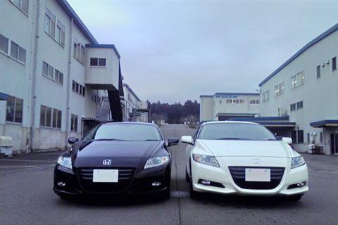HKS-Honda-CR-Z-16