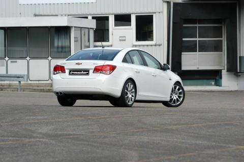 Chevrolet-Cruze-Irmscher-Edition-5