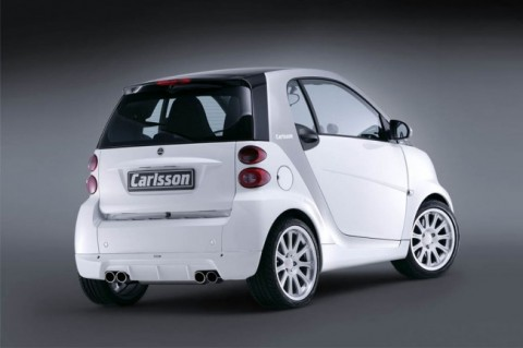 smart_carlsson_04-650x433