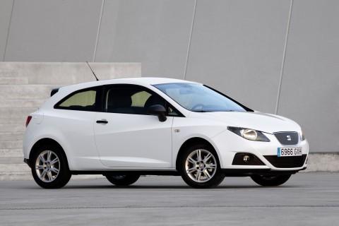 24768 e1279576077943 España: Nuevo SEAT Ibiza Ecomotive 1.2 TDI