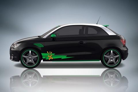 ABT-Audi-A1-HIGH-VOLTAGE-BLACK-3