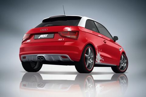 ABT-Audi-A1-KLECKS-2