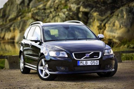00volvov50rdesign