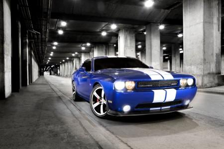 2011-Dodge-Challenger-SRT8-392-1