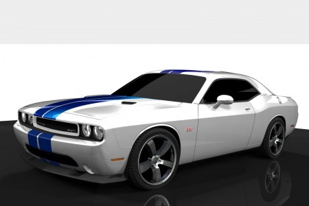 2011-Dodge-Challenger-SRT8-392-2
