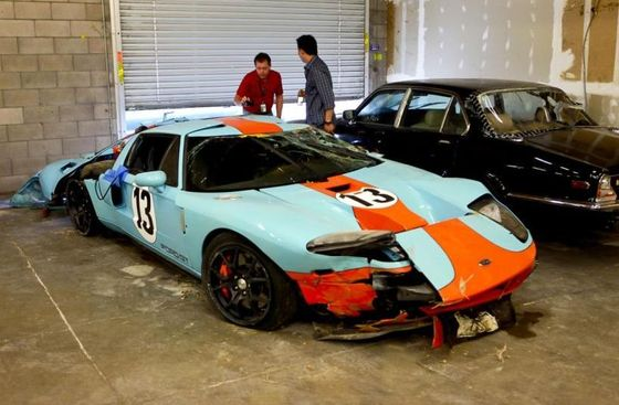 ford-gt-accidente-tuning-1