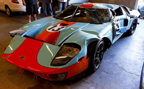 ford-gt-accidente-tuning-2