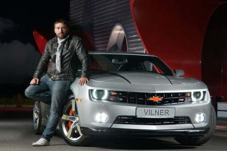 Copy of Vilner-2011-Chevy-Camaro-19