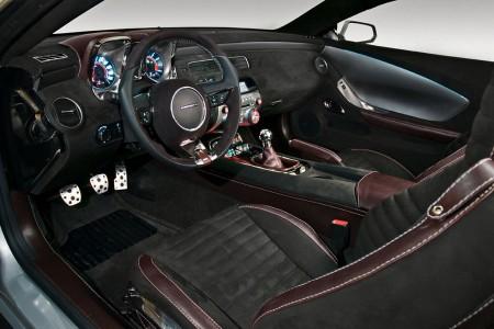 Copy of Vilner-2011-Chevy-Camaro-7