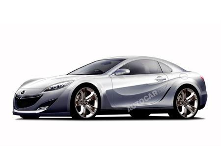 Mazda-Concepts-207101024865741600x1060