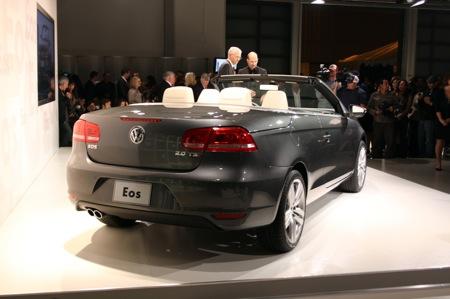 eos-2