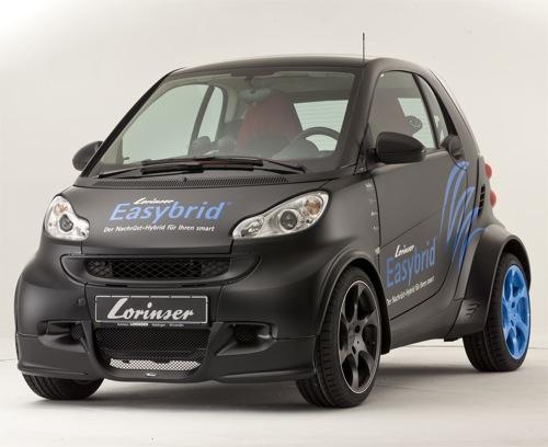 smart-fortwo-lorinser-easybrid-3