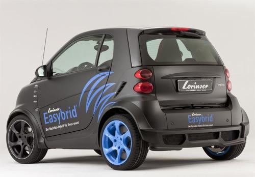 smart-fortwo-lorinser-easybrid-5