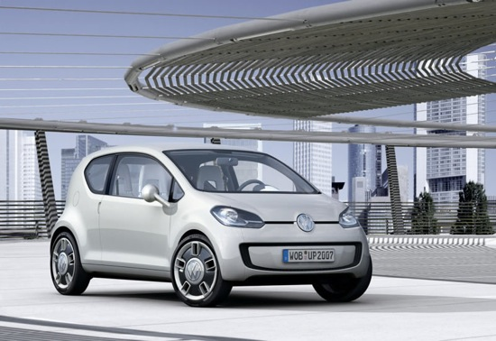 volkswagen_up_concept_official_images_1