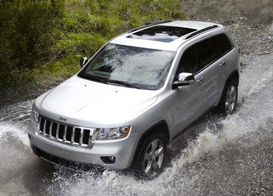 01-jeep-grand-cherokee-630