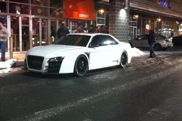 Audi-R8-Sedan-8
