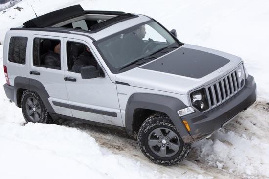 jeep-cherokee-2011-1