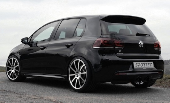 volkswagen-golf-r-aps-p1