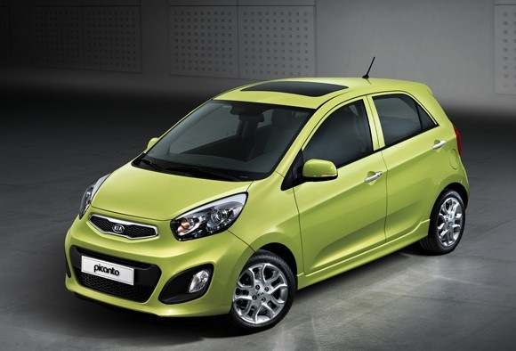 0next-generation-picanto-front-side