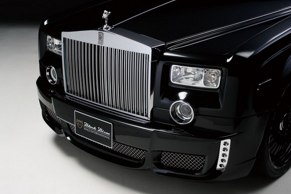 11-Wald-Rolls-Royce-Phantom-Black-Bison-Edition