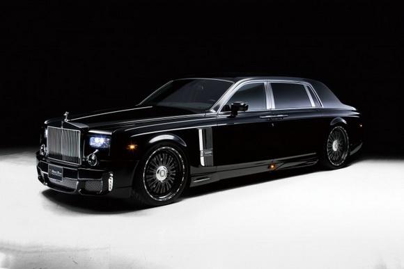 3-Wald-Rolls-Royce-Phantom-Black-Bison-Edition