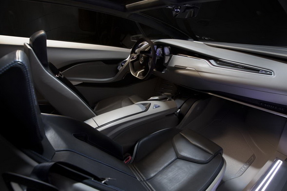 cadillac_urban_luxury_concept_images_008_resize