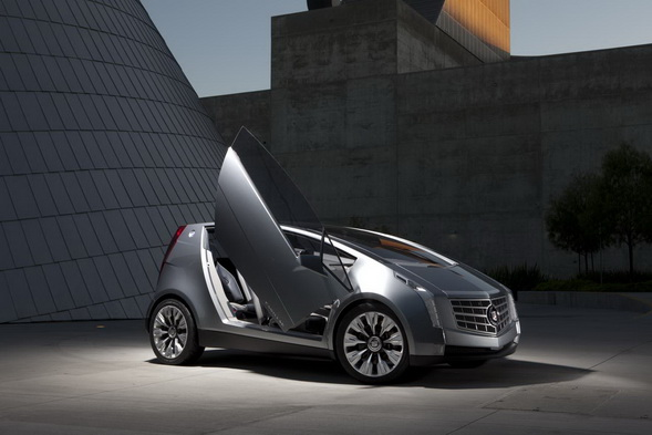 cadillac_urban_luxury_concept_images_016_resize