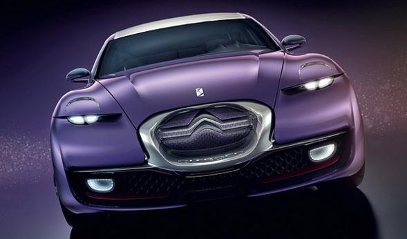 diseno-animales-coches13
