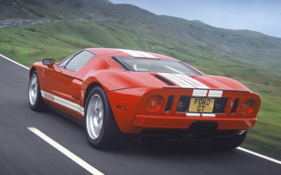 ford-gt-tras