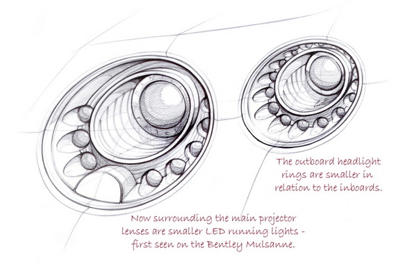 Headlamp Sketch Fade_2-thumb-717x466-75104