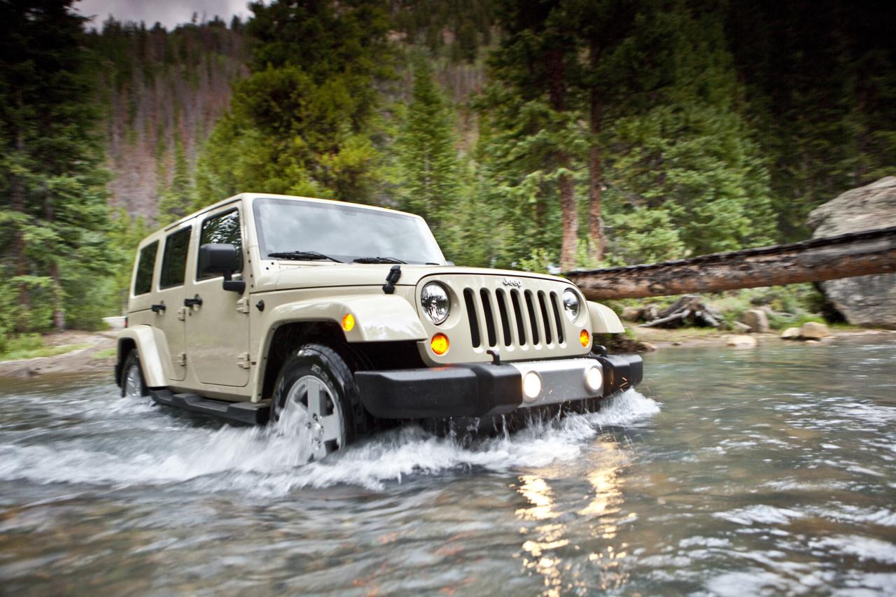 jeep-wrangler1103
