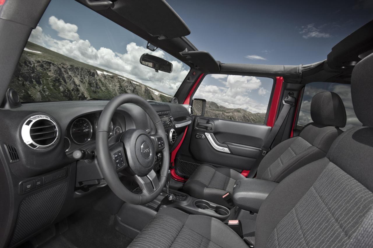 jeep-wrangler1109