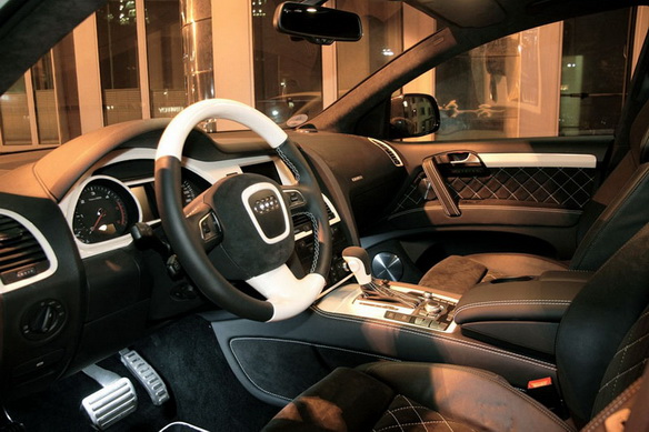 official_audi_q7_anderson_germany_009