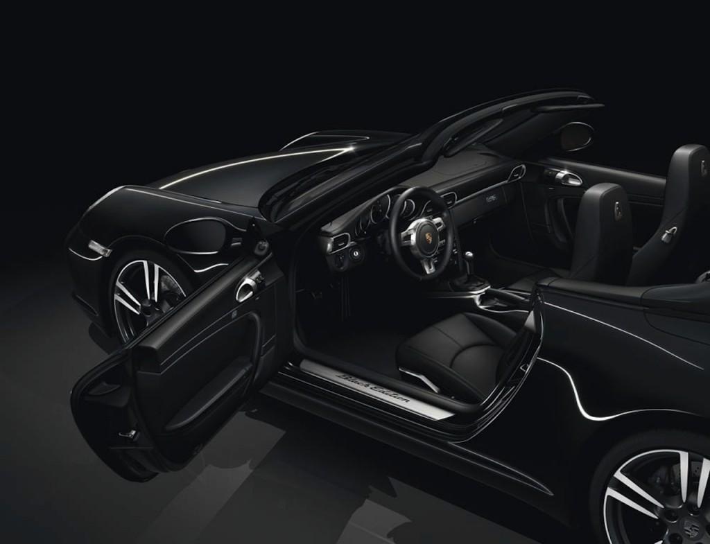 porsche-911-carrera-coupe-cabriolet-black-edition-3-1024x785