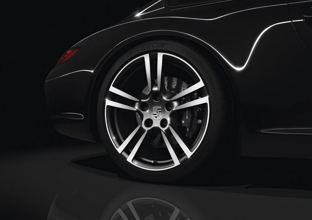 porsche-911-carrera-coupe-cabriolet-black-edition-5-1024x724