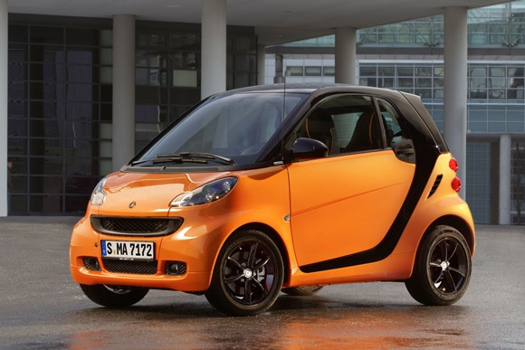 smart-fortwo-no-1
