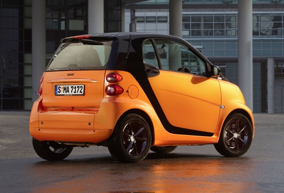 smart-fortwo-no-2