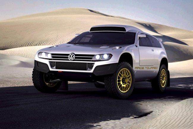 vw-race-touareg-3-street-legal-4_650