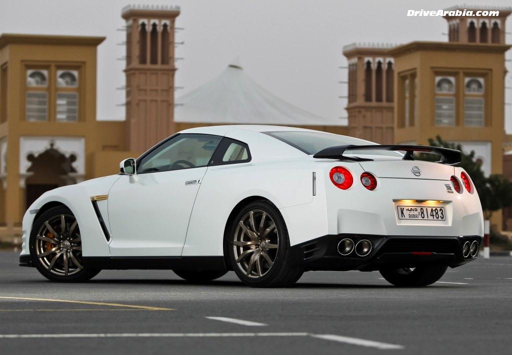 2012-Nissan-GT-R-VVIP-6
