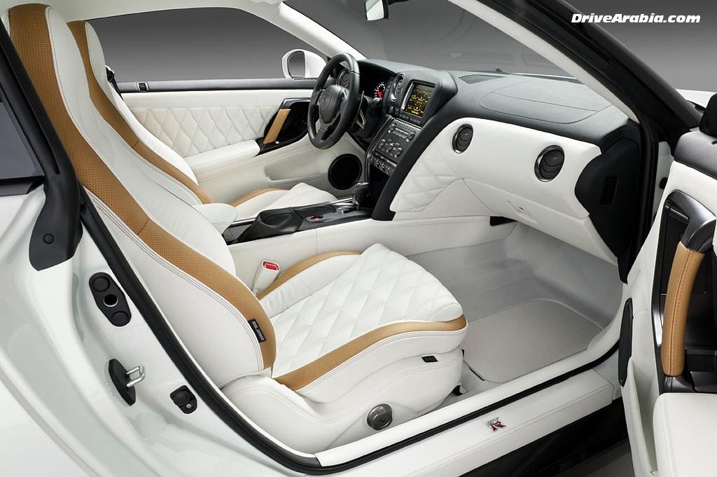 2012-Nissan-GT-R-VVIP-9