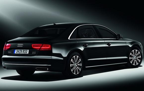 Audi-A8-L-Security-2