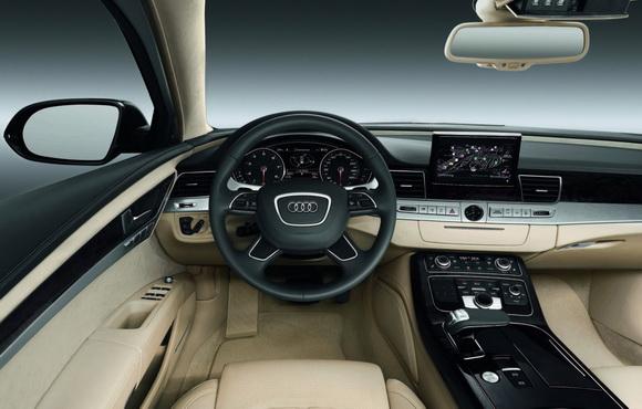 Audi-A8-L-Security-3