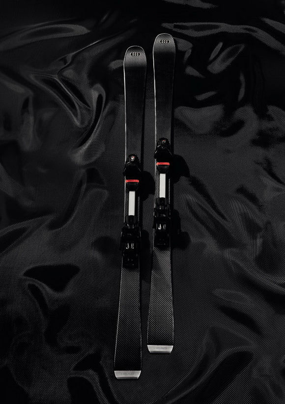 Audi-Carbon-Ski-3