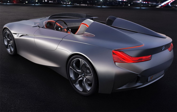 BMW-Vision-ConnectedDrive-1