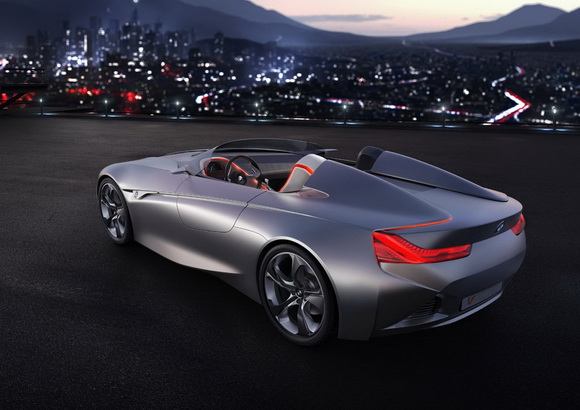 BMW-Vision-ConnectedDrive-2