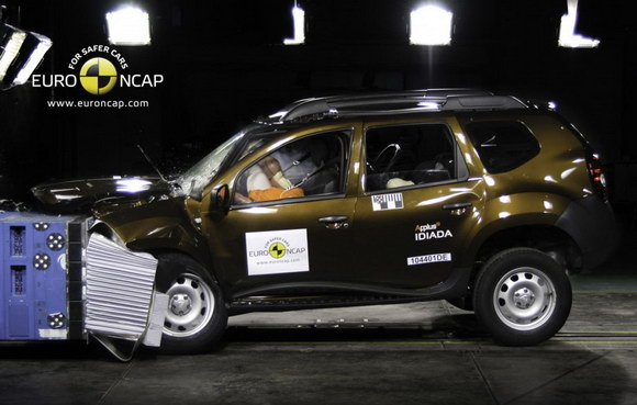 Dacia-Duster-Euro-NCAP-tests-2-1024x652