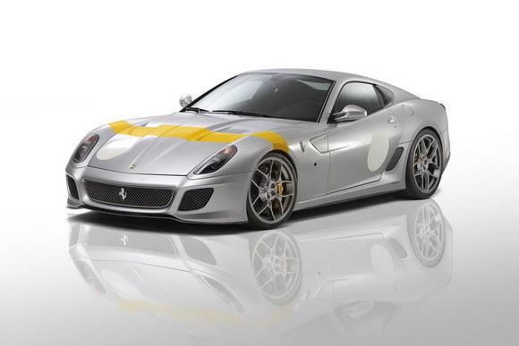 Ferrari-599-GTO-by-Novitec-Rosso-2