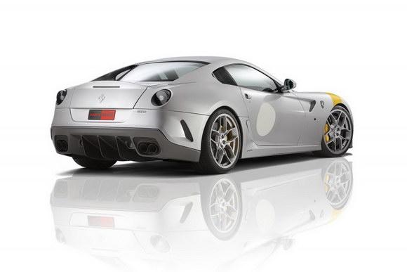 Ferrari-599-GTO-by-Novitec-Rosso-3