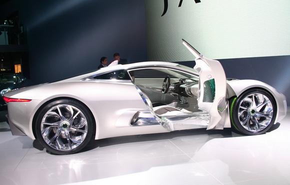 Jaguar-C-X75-Concept-2