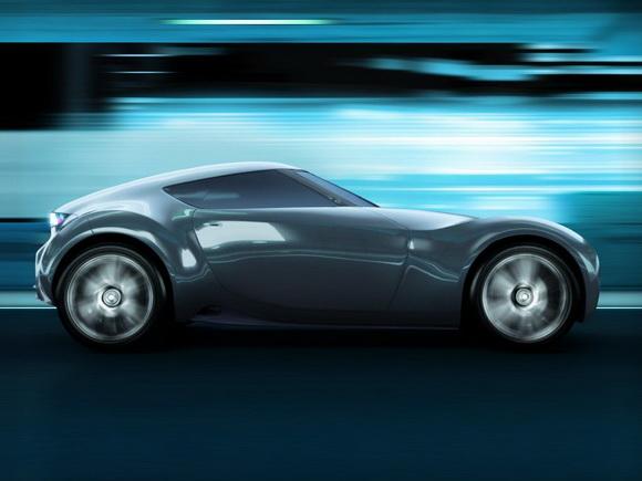 Nissan-ESFLOW-Concept-03